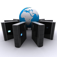 secured hosting